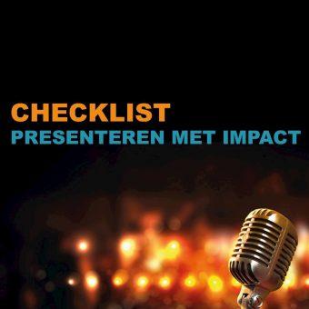 Checklist ZP-Workshops.nl